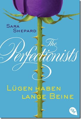 Shepard_SThe_Perfectionists_01_-_Luegen_152309