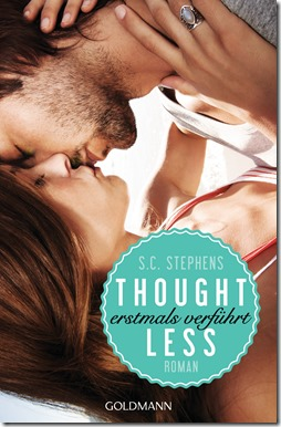Stephens_SCThoughtless_1_157291