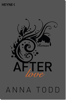 Todd_AAfter_love_After_3_153524