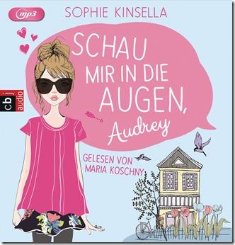 Kinsella_SSchau_mir_in_die_Augen_1MP3_159231