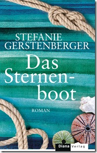 Gerstenberger_SDas_Sternenboot_160746