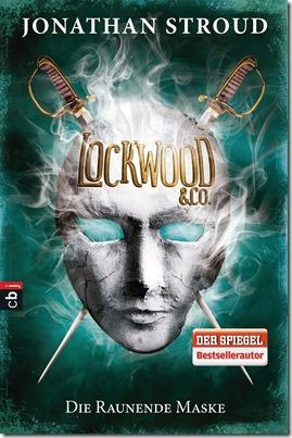 Stroud_JLockwood_Co_03-Maske_163142