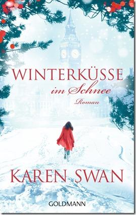 Swan_KWinterkuesse_im_Schnee_159596