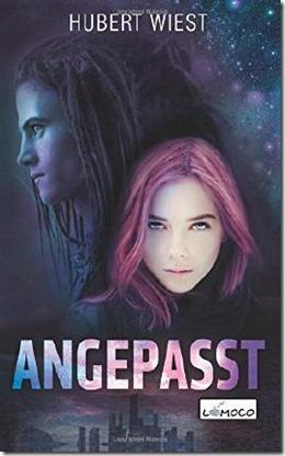 Angepasst-9781505406306_xxl