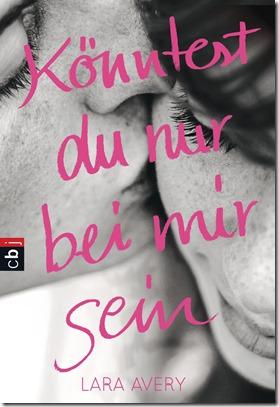 Avery_LKoenntest_du_nur_bei_mir_sein_158410