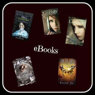 eBooks Juli 2015