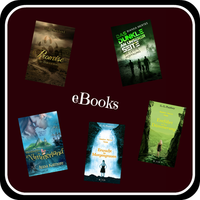 eBooks September 2015