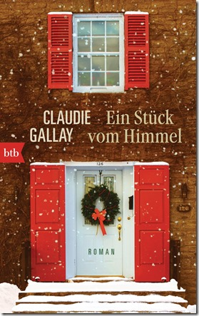 Gallay_CEin_Stueck_vom_Himmel_159891