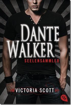 Scott_VDante_Walker_01-Seelensammler_158135