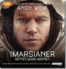 Weir_ADer_Marsianer_Film_2MP3_161276