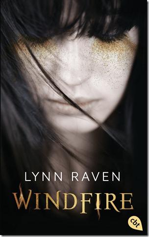 Raven_LWindfire_161114