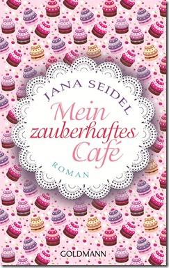 Seidel_JMein_zauberhaftes_Cafe_142543