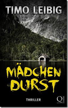 Maedchendurst_Cover_v2