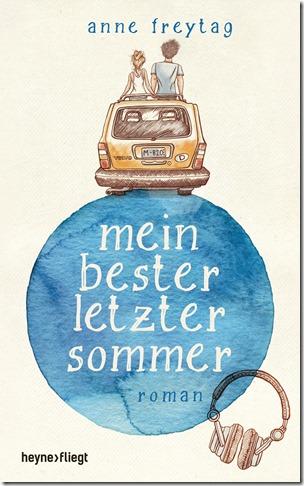 Freytag_AMein_bester_letzter_Sommer_164852