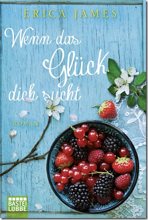 978-3-404-17345-7-James-Wenn-das-Glueck-dich-sucht-org
