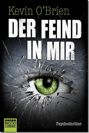978-3-404-17348-8-O-Brien-Der-Feind-in-mir-org