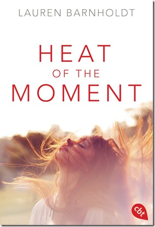 Barnholdt_LHeat_of_the_Moment_01_160717