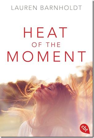 Barnholdt_LHeat_of_the_Moment_01_160717