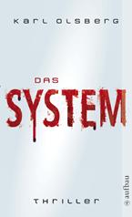 das_system