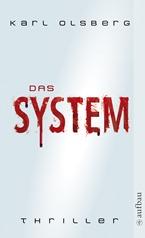 Karl Olsberg - Das System