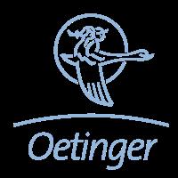 200px-Oetinger-Logo.svg