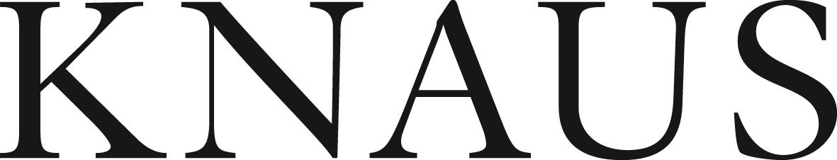 KnausVerlag_Logo_pos