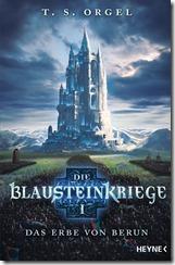 Orgel_TSBlausteinkriege_1-_ErbeBerun_165093