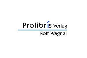 prolibris_logo_fertig