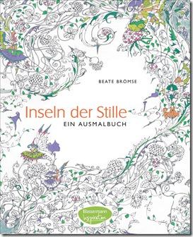 Broemse_BInseln_der_Stille_163705