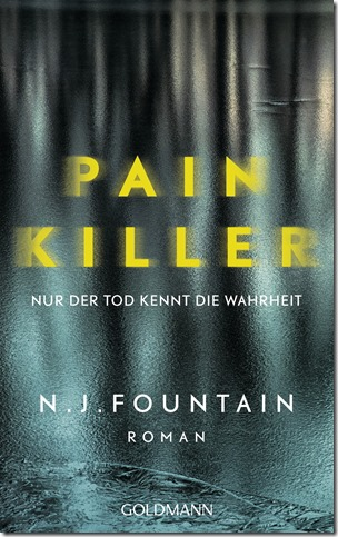 Fountain_NJPainkiller_164542
