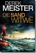 Meister_DDie_Sandwitwe_JH_2_162597
