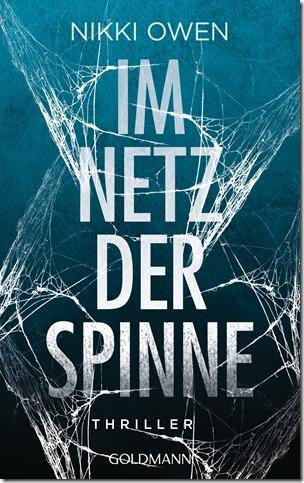 Owen_NIm_Netz_der_Spinne_01_161555