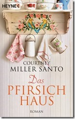 Miller_Santo_CDas_Pfirsichhaus_164742