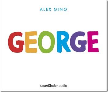 978-3-8398-4861-6_Gino_GEORGE_U1_FIN.indd