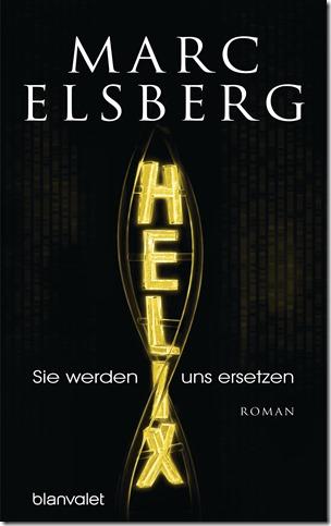 Elsberg_MHELIX_173043