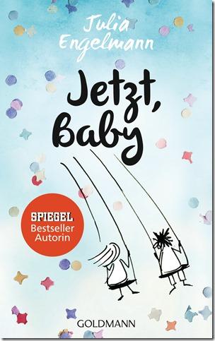 Engelmann_JJetzt_Baby_173182