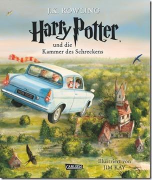 harry-potter-band-2-harry-potter-und-die-kammer-des-schreckens-vierfarbig-illustrierte-schmuckausgabe