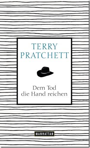 Pratchett_TDem_Tod_die_Hand_reichen_169724
