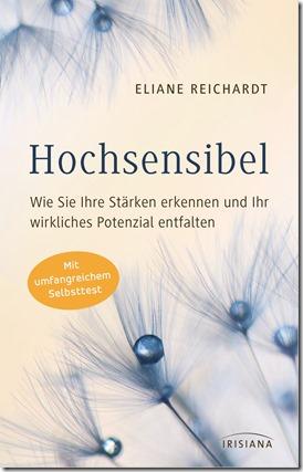 Reichardt_EHochsensibel_165994