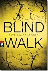 Schroeder_PBlind_Walk_161347