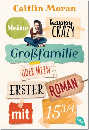 Moran_CMeine_happy_crazy_Grossfamilie_165778