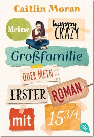 Moran_CMeine_happy_crazy_Grossfamilie_165778