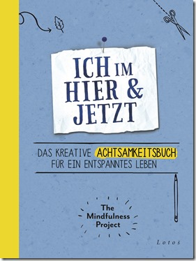 The_Mindfulness_ProjectIch_HierJetzt_173138