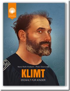 KLIMT_Cover_WEB