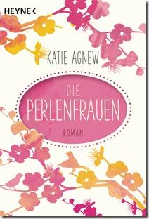 Agnew_KDie_Perlenfrauen_177065