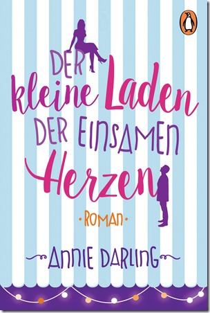 Darling_ADer_kleine_Laden_173677