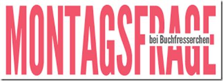 montagsfrage_banner
