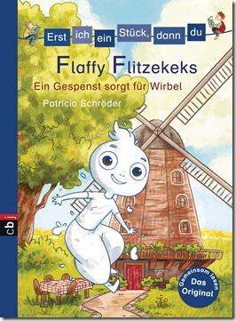 Erst_ich_34-Flaffy_Flitzekeks_175570