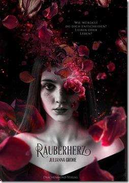 Räuberherz-726x1030
