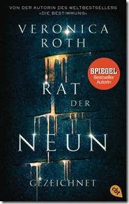 Roth_VRat_der_Neun_01_175928